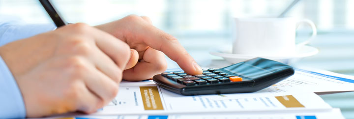 accounting firms singapore, accounting services, singapore tax & accounting, accountant services