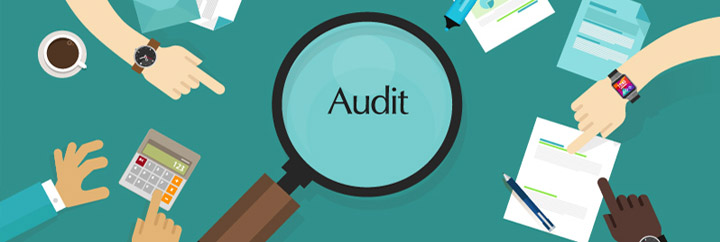 auditing services singapore, audit firms, audit services singapore