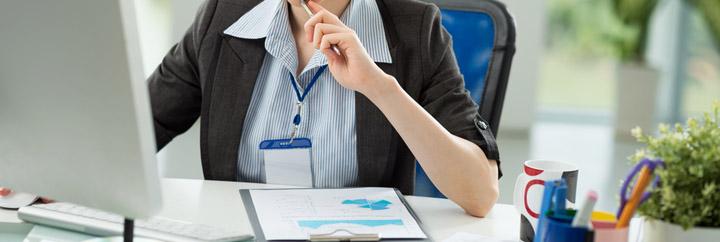 secretarial company, corporate secretarial, corporate secretary singapore