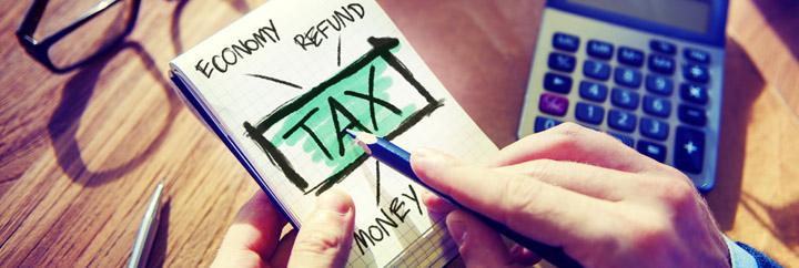 company tax Singapore, Singapore GST Filing, Personal Income Tax Singapore, Singapore Tax Services