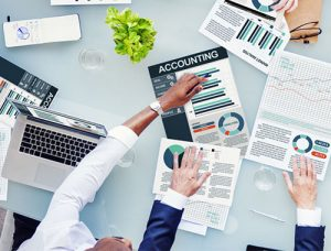 Accounting Services in Singapore - SBS Consulting Pte.Ltd.