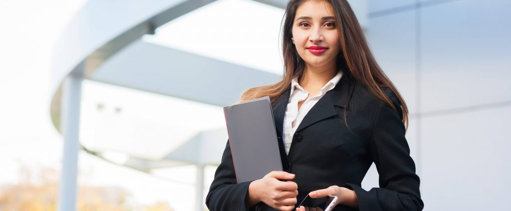5 Common Misconceptions about Corporate Secretarial Services