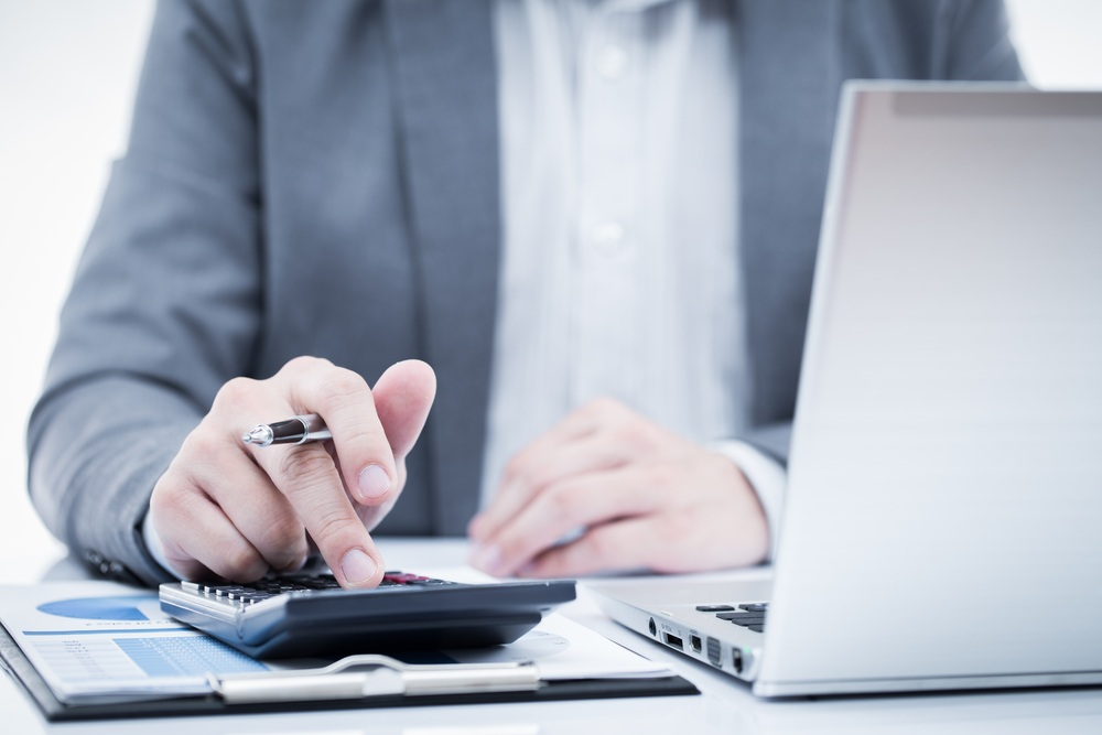 7 Factors For Choosing Accounting Software for small business