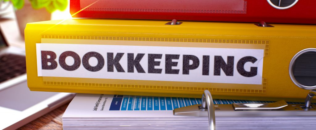 A Survival Guide to Bookkeeping When You Have No Idea How To Do It?
