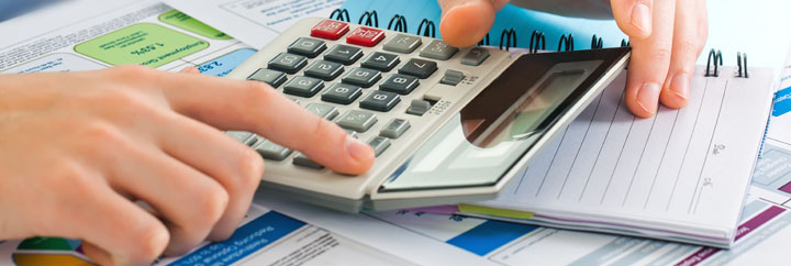 Accounting Services for Restaurant- SBS Consulting Pte.Ltd.