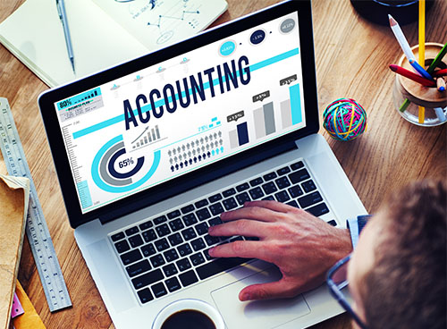 Accounting-Firms-in-Singapore-Offer-Cost-Saving-Solutions