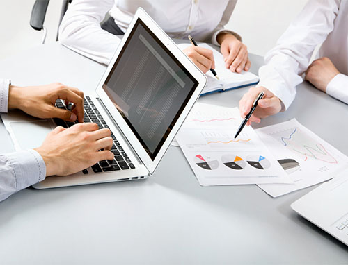 Accounting-Services-Singapore-Trust-them