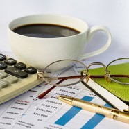 Accounting Services Singapore: 3 Important Tips for Start-ups
