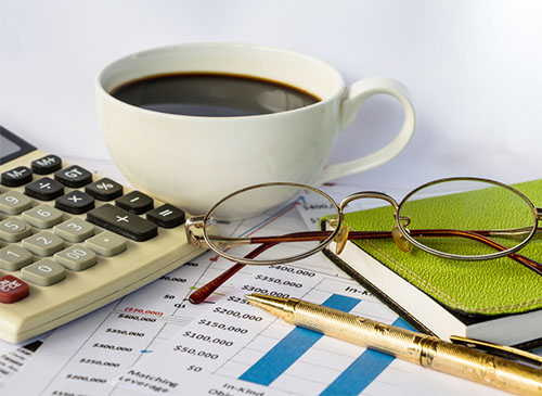 Accounting-for-Small-Business-Singapore