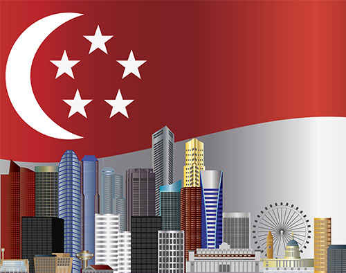 Benefits-of-Company-Incorporation-Singapore