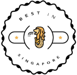 best-bookkeeping-singapore