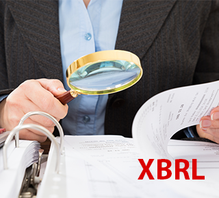 ACRA Grants More Time for Companies by Revising Effective Date for XBRL Filing