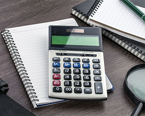 Bookkeeping-and-Accounting-Service
