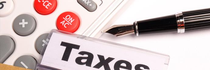 calculate income tax rates, tax calculator singapore, income tax calculator singapore