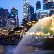 Company Incorporation Singapore & Funding Options