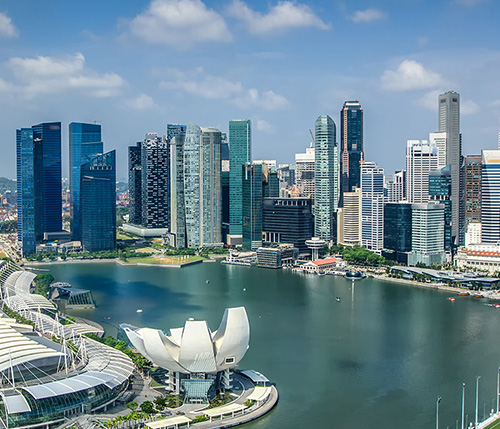 Company-Incorporation-Singapore-Gets