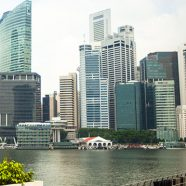 What Sets Company Registration in Singapore Apart from its Neighboring Peers?