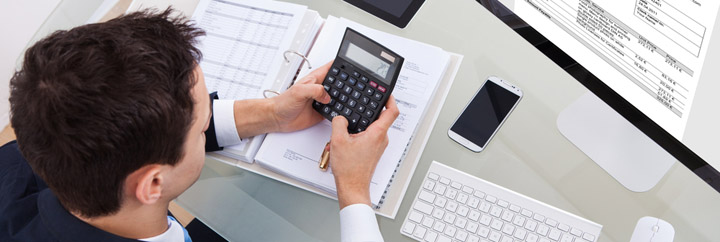 Singapore Estimated Chargeable Income, ECI, Calculate ECI, ECI Filing