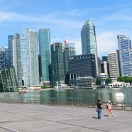 How Can a Foreigner Start a Business in Singapore