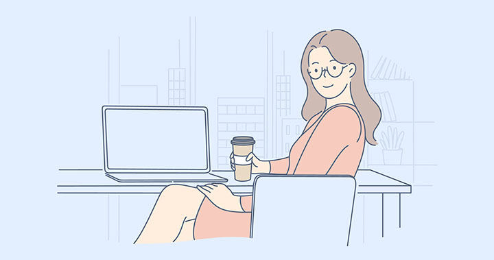 Guide to Starting a Home-Based Business in Singapore