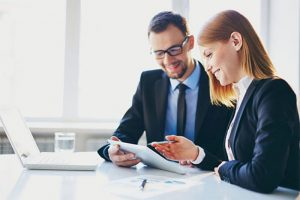 Hiring Company Secretarial Services Singapore is the Right Move