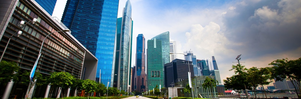 How to Close a Dormant Company in Singapore