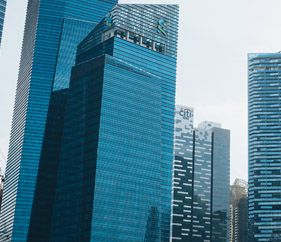 Incorporate Company in Singapore, the Economy is in Top Gear