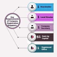 Private Limited Company Singapore: A Comprehensive Registration Guide