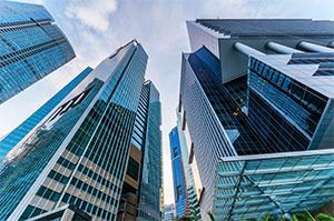 New-Singapore-Company