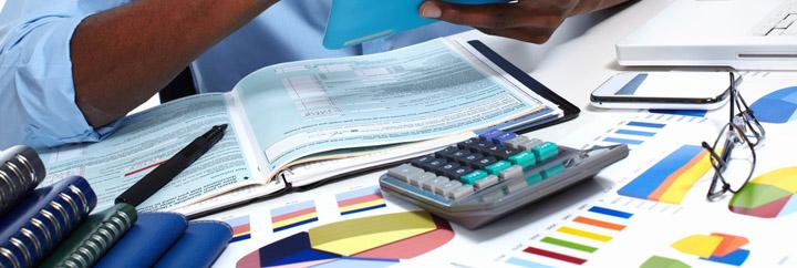 non statutory audits