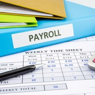 Issue Itemised Payslips Using Payroll Software & Keep your Employees & MOM Happy