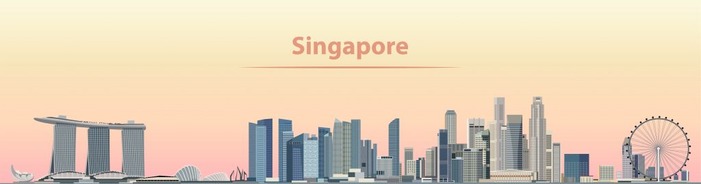 Reasons Why You Should Incorporate in Singapore 2021