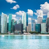 Register Company in Singapore from India: A Green Pasture for Business Owners