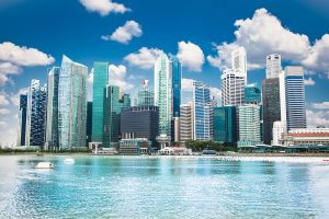 Register Company in Singapore from India A Green Pasture for Business Owners