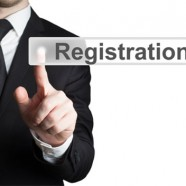 How to Register Trading Company in Singapore?