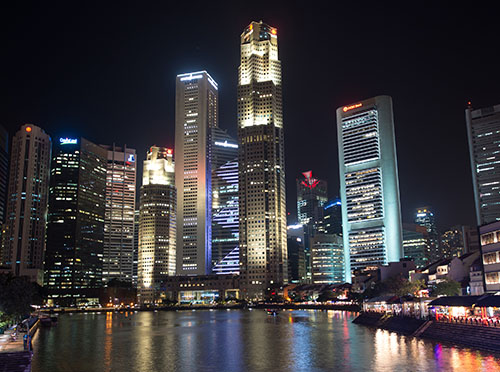 Register-a-Company-in-Singapore