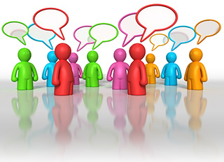 SBS Consulting has Launched a Community Forum to Facilitate an Interactive Platform for Its Users
