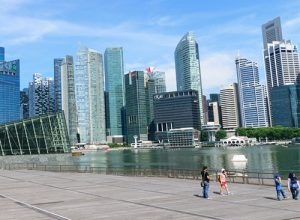 Setting Up a Hong Kong Business in Singapore - SBS Consulting Pte.Ltd.