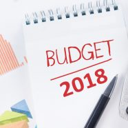 Singapore Budget 2018 Key Highlights and Announcement