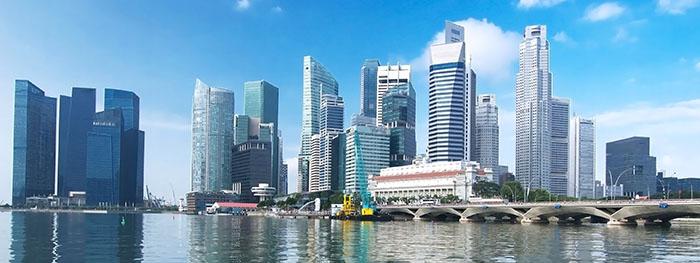 Singapore Business Registration for Local Entrepreneurs