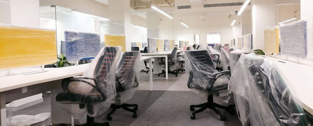 Singapore Company Incorporation Things You Should Know Beforehand