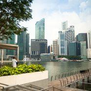 Singapore Company Registration Services for Local & Foreign Entrepreneurs