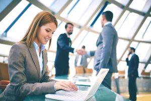 Singapore Company Secretary Role and Duties