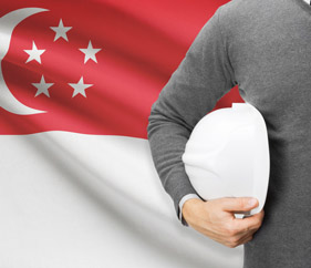 Singapore Employment Act amended to Enhance Employee's Morale