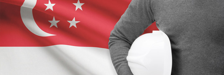 Singapore Employment