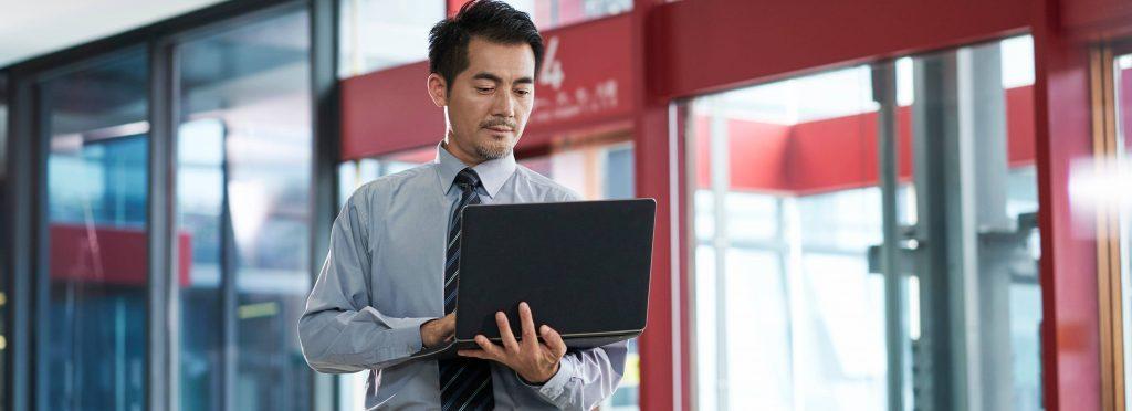 Singapore Entrepreneur Pass Guide 2021