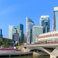 How Singapore Small Business can Sustain & Thrive in an Uncertain Economy
