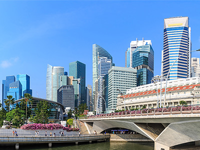 singapore-small-business