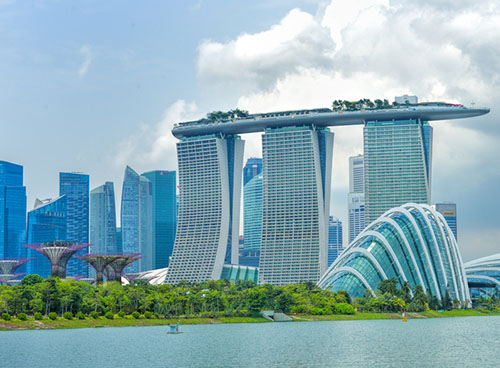 6 Reasons Behind the Failure of Singapore Start-ups