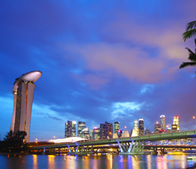 Incorporate Company in Singapore and Check, Whether it Qualifies as a SMALL COMPANY, Advises SBS Consulting